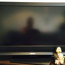 32型テレビ(LT-32LC205) (配達可能)