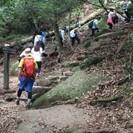 みんなで登る楽しさ体験しませんか☆彡広島登山サークル