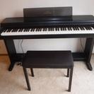 ヤマハ電子ピアノ グラビノーバ CLP-560 引き取り限定