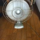 ビンテージ扇風機