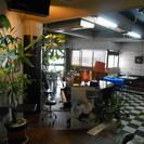 HOLIDAY ピアノ教室