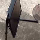 角度調整可能 テーブル