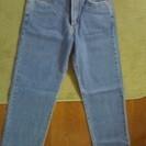 EDWIN メンズジーンズ(送料500円)