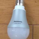 【着払い対応可】LED電球 ひとセンサタイプ(トイレ向け) 6.0...