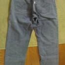 リーバイス552メンズジーンズ(送料500円)