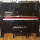 河合アップライトピアノ KAWAI BS-3A