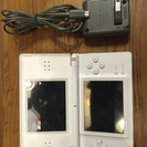Nintendo DS Lite ソフト5本