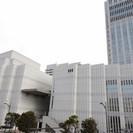 はっぴぃまーけっとinメルキュールホテル横須賀!100ブース