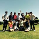 ゴルフ仲間募集!!(20-30代)
