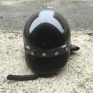 ヘルメット(再値下げしました)