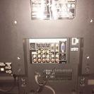 三菱 32型液晶テレビ LCD-H32MX60 ジャンク おまけ付き