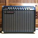 (価格交渉可) 受付中 超美品 YAMAHA F100-112 ギ...