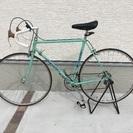ビアンキ BIANCHI ヴィンテージ ロードバイク 28