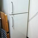 無印良品/冷蔵庫/東芝製/M-R14C/137L