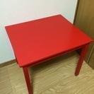 IKEA 子供用テーブル★