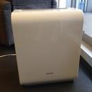 sanyo 加湿器CFK-VWX05C(W)