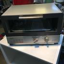 A-365 サンヨー☆08年製 ワイドオーブントースター