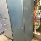A-371 オススメ♪ ハイアール☆2014年製 275L 2ドア冷蔵庫