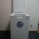 【取引中】上開き冷凍庫60L/冷凍ストッカー/ACF-603C