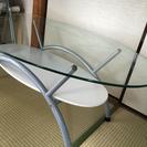 ソファー用テーブル