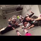 9/6 初心者から始めるダンススクール☆ from 池尻村