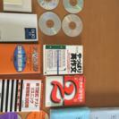 【追加】英語図書CD詰め合わせ【あわせて14冊】