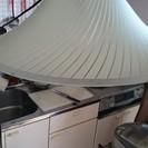 キッチン用 ベンダントライト