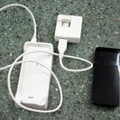 値下げしました。AU携帯電話  GRATINA2(グラティーナツー...