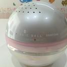 マジックボール anti bac2k 500mlL