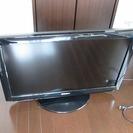 【終了】中古のテレビ、まだ使えます!