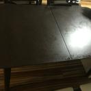 テーブル+4*椅子