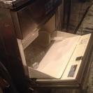 業務用機器 中古 格安 製氷機