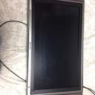 SHARP26インチ液晶テレビ(注意あり)