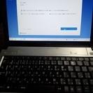 NEC VersaPro VB-E i7-2637M 4GB SS...