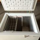 【厨房機器】サンヨー 冷凍ストッカー