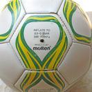 ★子供用サッカーボール3号★ 収納ネット付き 15個