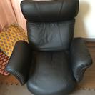 ニトリ  低反発回転座椅子