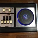 BeatmaniaⅡDX アーケードスタイルコントローラー