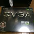 【3年保証】EVGA GeForce GTX 1080 Found...