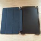 値下げですiPad mini4用ケース