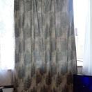 カーテン&レースカーテン
