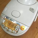 ZOJIRUSHI IH炊飯器 NP-PE10