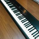 電子ピアノ kawai