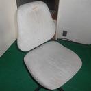 学習用の椅子