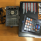 ROLAND SP - 404 SX