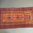 純正ペルシャ絨毯 #2