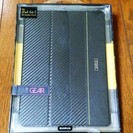 【新品・未使用】iPad Air2用カバー
