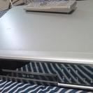 TV,DVDレコーダー&DVDソフトのセット