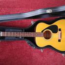 ヤマハ フォークギターFG-152B