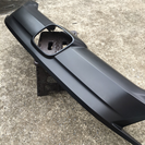 ステップワゴンスパーダ RP3 グリル 塗装済